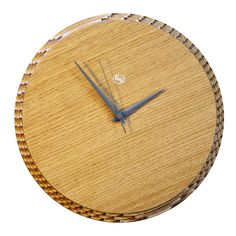 Wall Clock / Liquidesign