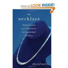 The Necklace: March