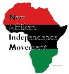 New Afrikan Independence Movement - Google+