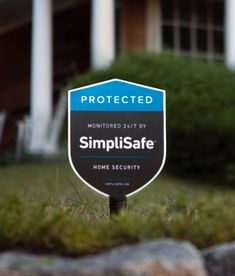 SimpliSafe Official Site: get the wireless home security system that lets you take control of your safety - in your home, apartment, or business