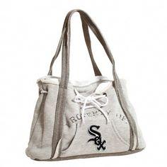 White Sox Bag