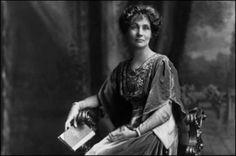the women, histori, admir women, emmilin pankhurst, inspir peopl