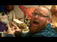 ▶ Teacher Tipster (bd binoculars) - YouTube