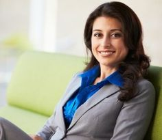 Empowering Advice From Latina Presidents, CEOs and Entrepreneurs