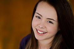 Maddie Howard