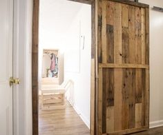 Things Made From Pallets On Pinterest Pallets Wood