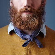 How to Groom Your Beard Better – Expert Advice