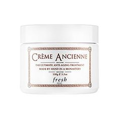 Fresh - Crème Ancienne® #sephora