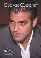 Lane as Portrayed by George Clooney