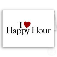 drink menu, happy hour, cheap drink, friends, food, favorit thing, cocktail, happi hour, quot