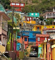 Yauco,  Puerto Rico