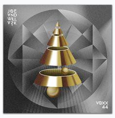 JAWA - Voxx44 - By Sam Coldy  #album