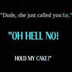 hahahah... totally me!