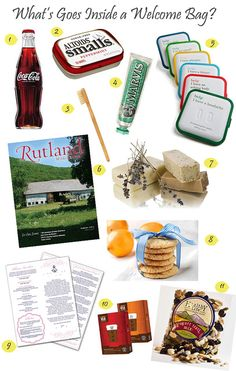 Ideas For Wedding Guest Goodie Bags : Wedding Gift Bags on Pinterest Wedding Welcome Bags, Wedding Gift ...
