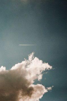 untitled, sky