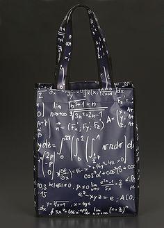 Dogo Bag formula Çanta-40 x 31 x 10,5 cm. Markafoni'de 114,90 TL yerine 39,99 TL! Satın almak için: http://www.markafoni.com/product/3068198/