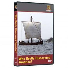 american histori, american history, high school, histori book, christoph columbus, explor discov, christopher columbus