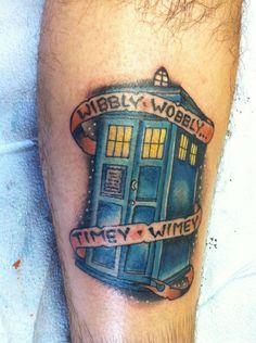 geeki board, tattoos, indel ink, doctor who, tardis, doctors, awesom tattoo, tattoo group, tardi tattoo