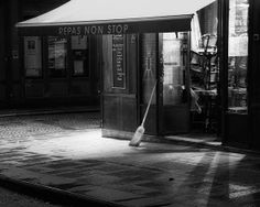 Paris Noir #10 | The Paris Print Shop