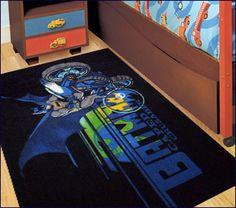 Captivating Kids Batman Bathroom On Pinterest Batman, Batman Room And Wall Mura