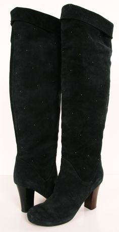 SEE BY CHLOE BOOTS
