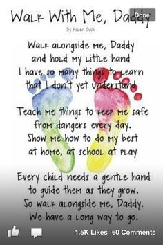 Father's Day craft idea AMY THOMPSON CHECK THIS OUT!!