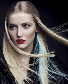Fab-Hair-Highlights-2012
