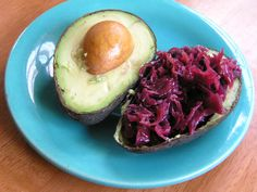 A Life Unprocessed: Making Lacto-Fermented Sauerkraut
