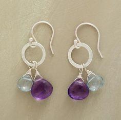 bead, sundanc, person digit, jewelri design, sterling silver, digit mall, dangle earrings, dance, ilsa earring