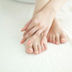 Examining Restless Leg Syndrome
