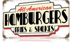 Google Image Result for http://www.finewebstores.com/assets/images/pasttimesigns/foodanddrinksigns/v090-all-american-hamburger.jpg