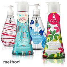 Natural and Organic Deals: Stretch Island, Nutiva, Organic K Cups, Method and more! | 5DollarDinners.com
