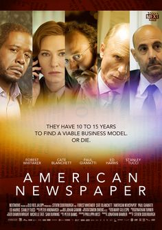 American Newspaper - News Stories Not Coming Soon to Theaters: Twerk Off http://www.nextmovie.com/blog/news-story-movie-posters/
