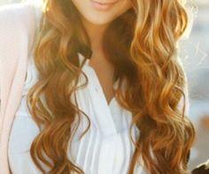 curl overnight, hair tutorials, hair colors, wavy hair, paper bags, overnight curl, hair tips, curly hair, sock buns