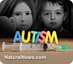 'Vaccine court' awards millions to two autistic children damaged by vaccines