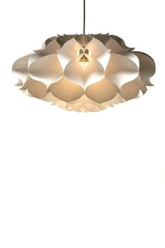 Great looking light fixture