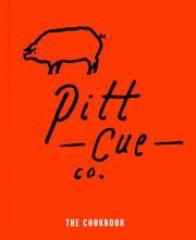 Giveaway: Pitt Cue Co.: The Cookbook by Tom Adams and Jamie Berger [Expires 9.10.14] #giveaways