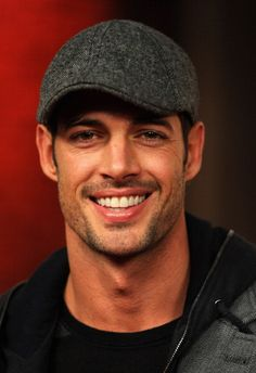 """William Levy """"Dancing With the Stars""""   :-)   :-)   :-)"""