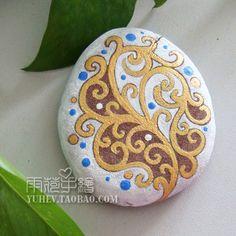 stone paint, craft, pretti stone, piedra, rock paint, rock art, painted rocks, paint stone, paint rock