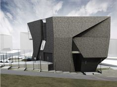 architects, studios, architectur, homes