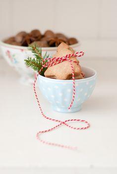 houses, food, minti hous, hous blog, cookies, de noel, tree cooki, christma, green gate