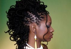 natural hair magazines for black women | Natural_Hair_For_Black_Women_17.jpg