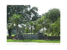 Very Spacious Highly Desirable Condo With Two Beds And Two Baths