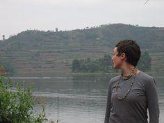 Student Photo -- BestSemester Uganda Studies Program