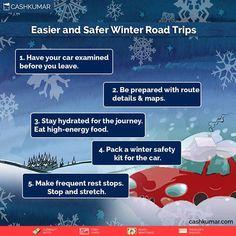 travel tips none winter