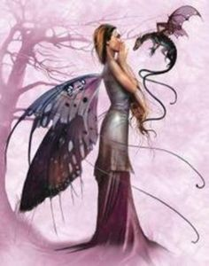 pictures of faries   Fairies Photos, Pictures and Fairies Backgrounds 3 of 5
