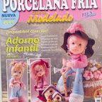 Picasa Web Albums - debora porcelana fria, full magazin, clay magazin