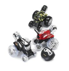 SNEAK PEEK: $9.99 Remote-controlled Cars from Platinum