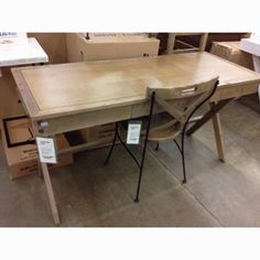 Home Office On Pinterest  Desks, Offices And Organizations. Cushion Close Drawer Glides. Restaurant Steam Tables. Toddler Bed With Drawer Storage. Rustic Table Base. Walmart Laptop Lap Desk. Black Sofa Table. Diy Keyboard Drawer. Wood Slab Coffee Table
