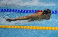 swim pic, olymp pic, role model, london olymp, summer olymp